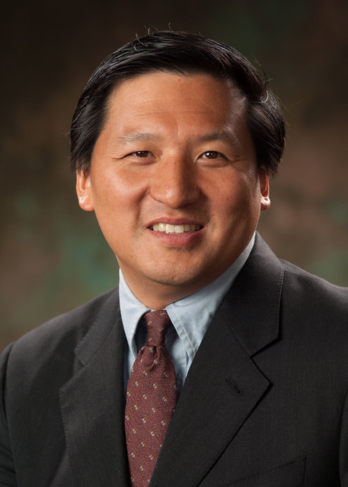 Chester Koh, MD